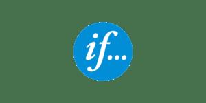 if-skadeforsakring-logotyp