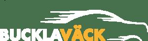 bucklaveck